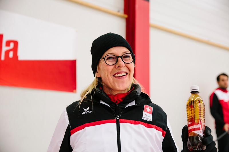 Paralympic_Pressekonferenz_Curlinghalle_rivella-30.jpg