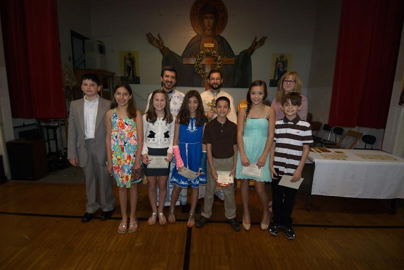 2013-05-19-Church-School-Graduation_010.jpg