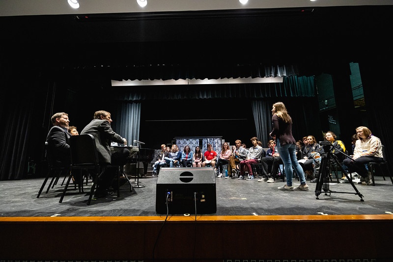 Mike Maney_Broadway Cares 2019 Rehearsal-211.jpg