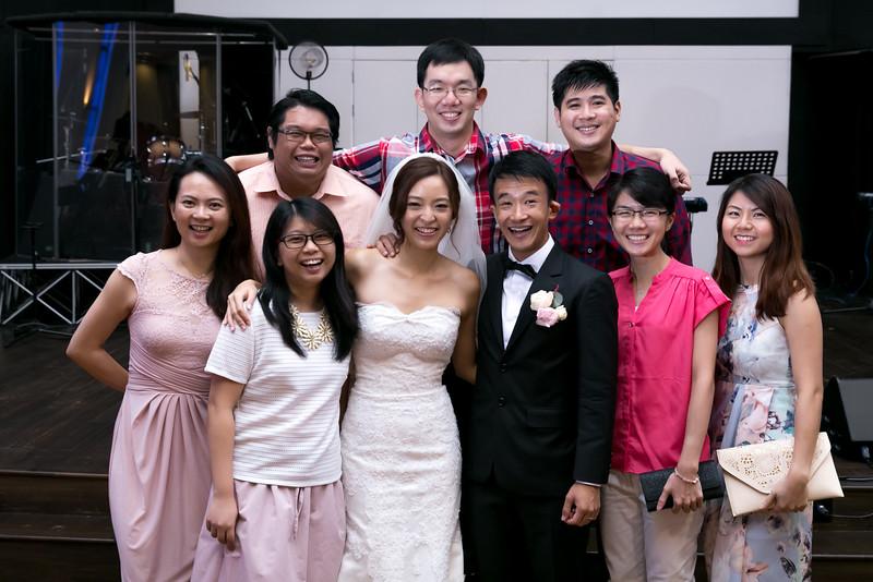Group Church Wedding Photo -0012.jpg