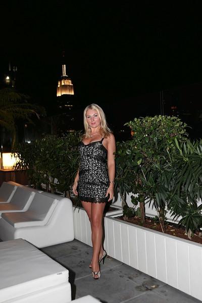 Tatiana2010_0138.jpg