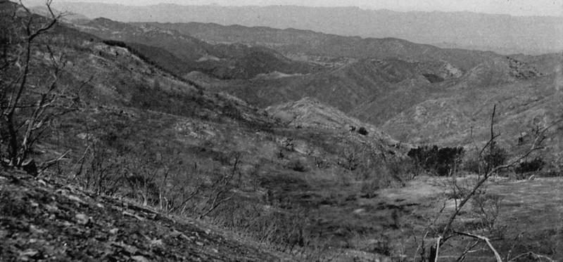 1935-11-CAHiPub-27d.jpg