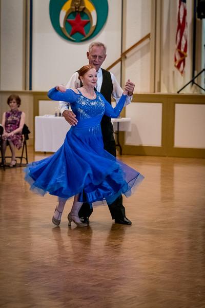 Dance_challenge_portraits_JOP-0903.JPG
