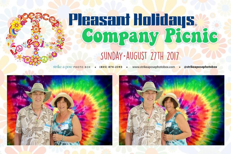 Pleasant_Holidays_Picnic_2017_Prints_ (40).jpg