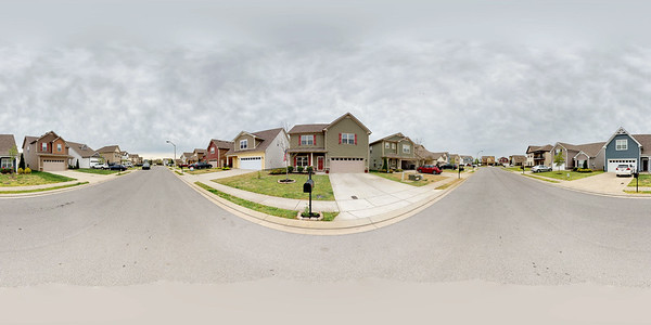 2433 Salem Glen Crossing Murfreesboro TN 37128