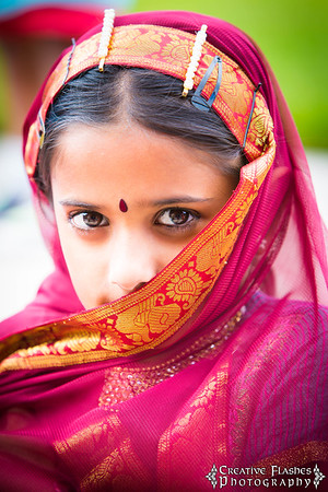 Flavors of India 2015
