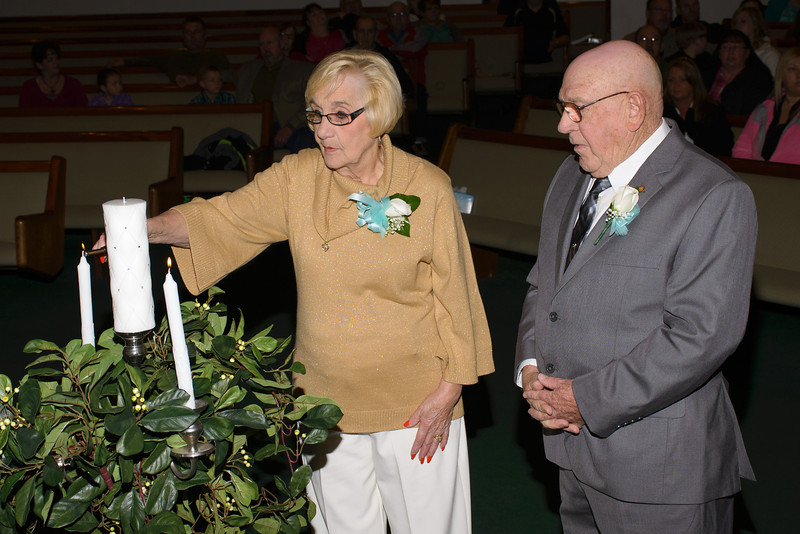 Wedding Day 093.jpg