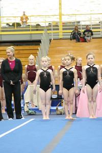 Pink Ribbon 2009