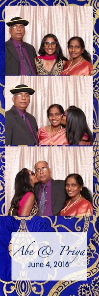 Boothie-PhotoboothRental-PriyaAbe-249.jpg