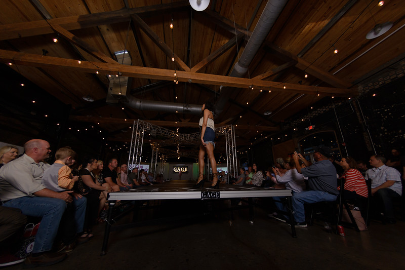 Knoxville Fashion Week Friday-1333.jpg