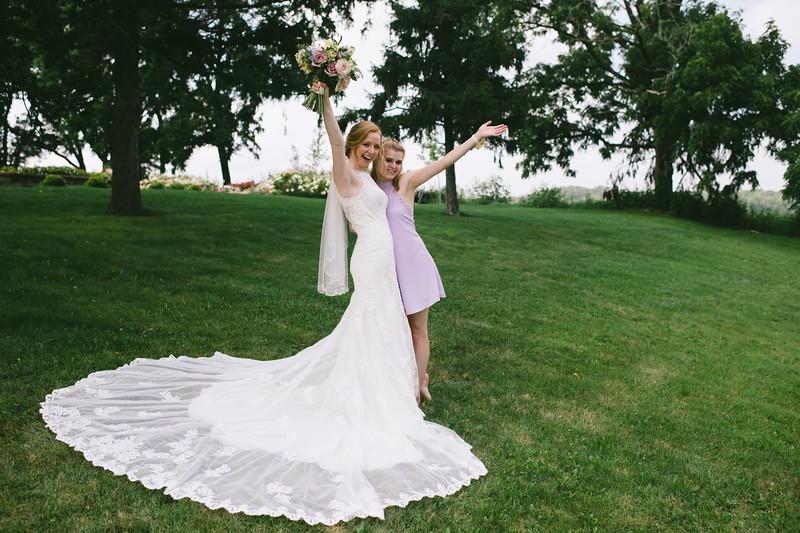 2018-megan-steffan-wedding-354.jpg