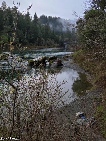 03-22-2021 Society Hole on the Smith River-2.jpg