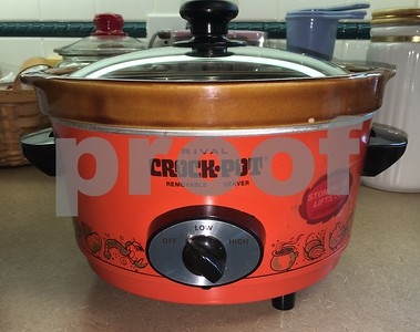crockpot-crackpots-how-government-meddling-ruined-the-slow-cooker