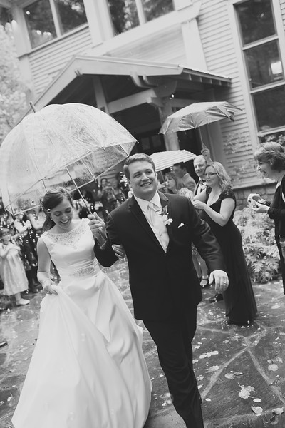 unmutable-wedding-j&w-athensga-1047-2.jpg