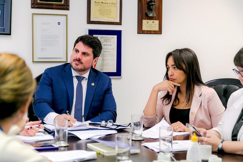 030719 - Relatoria - Senador Marcos do Val_6.jpg