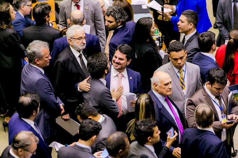 050619 - Sessão Congresso - Senador Marcos Do Val_2.jpg