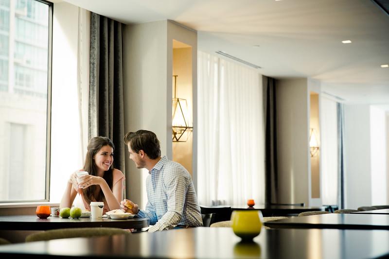 50-Breakfast Couple Lifestyle-Hampton Dallas.jpg