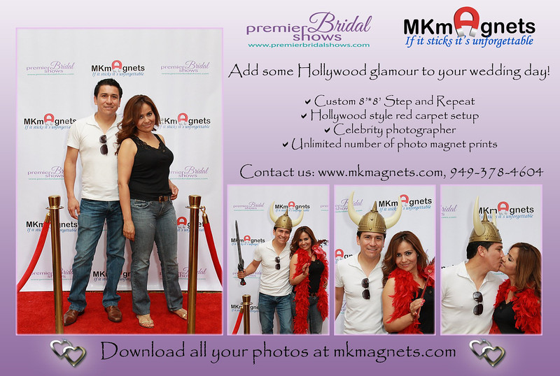 MK Hollywood Glamour (16).jpg