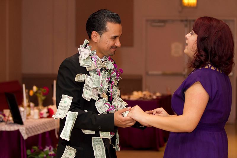 2011-11-11-Servante-Wedding-666.JPG
