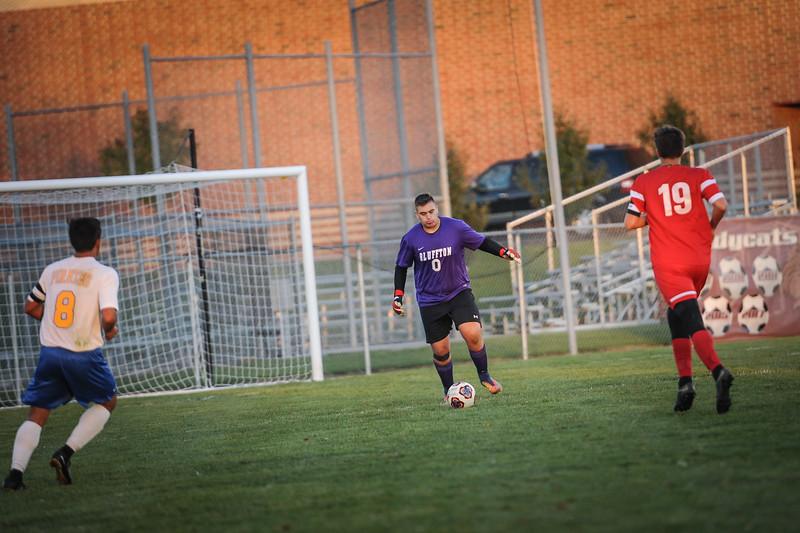 10-24-18 Bluffton HS Boys Soccer at Semi-Distrcts vs Conteninental-297.jpg