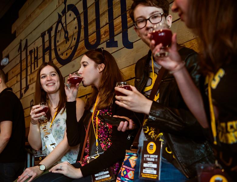 Best-Pittsburgh-Beer-Photography0064.jpg
