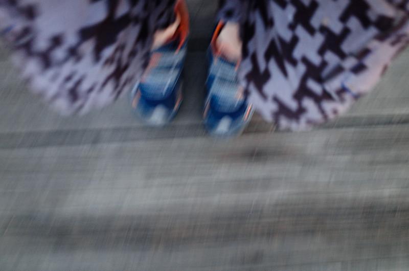 Fonz Street Photography