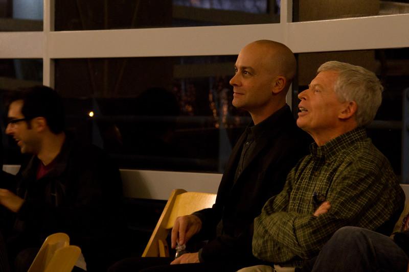 Nick Sheridon and Scott Sigler.jpg