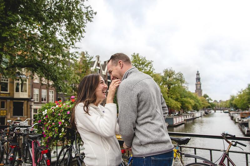 HR - Amsterdam - Alexa + Brady -  Karina Fotografie-12.jpg