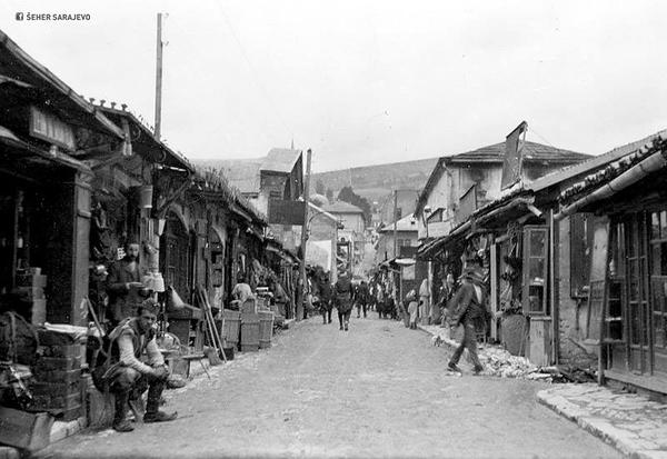 Zlatarska ulica prije 115 g.jpg