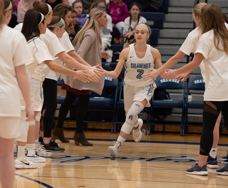 Girls Basketball vs Lenape (7 of 47).jpg