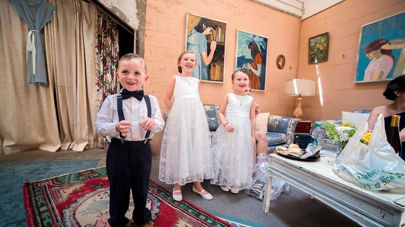 Garrett & Lisa Wedding (020).jpg
