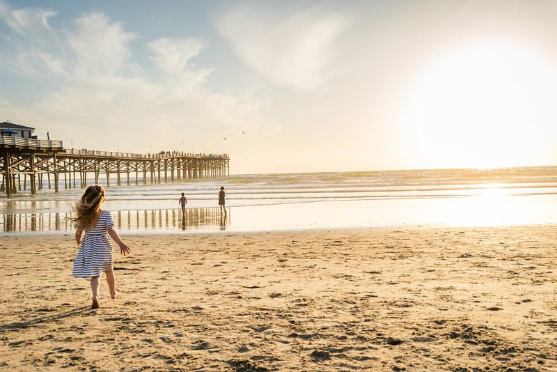 Pacific Beach 2019-3917.jpg
