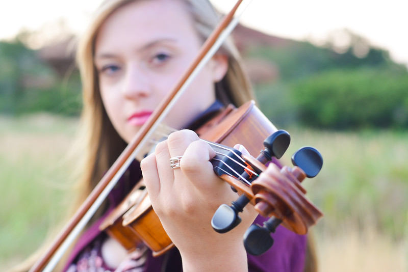 Allison Senior picture-1-4.jpg