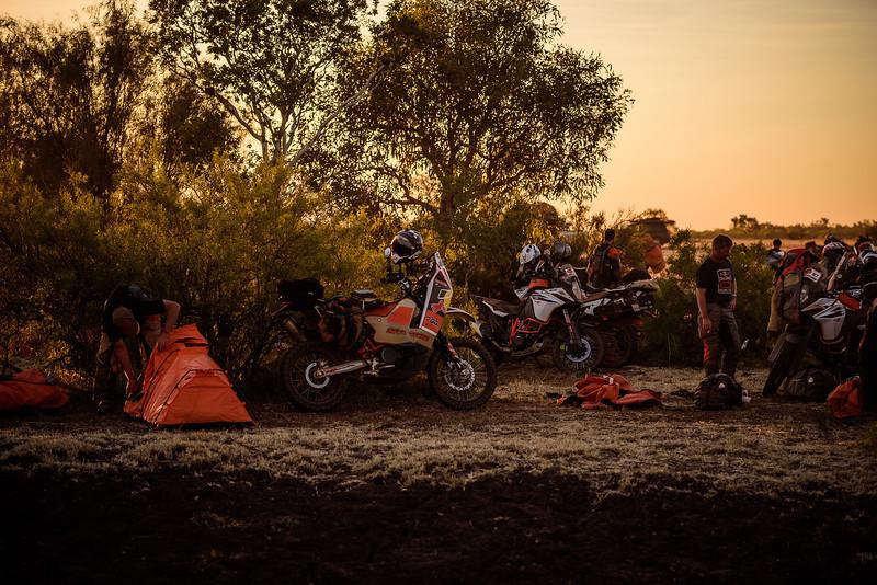 2018 KTM Adventure Rallye (1066).jpg