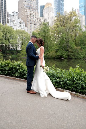 Wedding Photos April 30, 2019