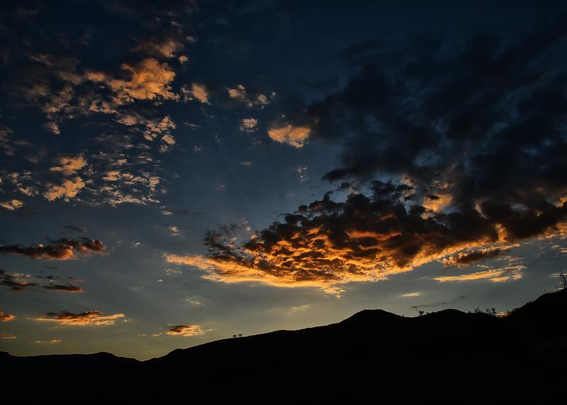 NEA_2850-7x5-Sunrise.jpg