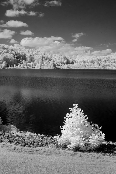 zwerner lake IR_4715.jpg