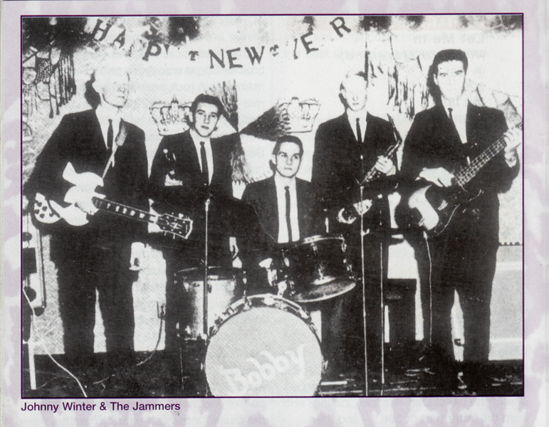JOHNNY and the Jammers 01A.jpg