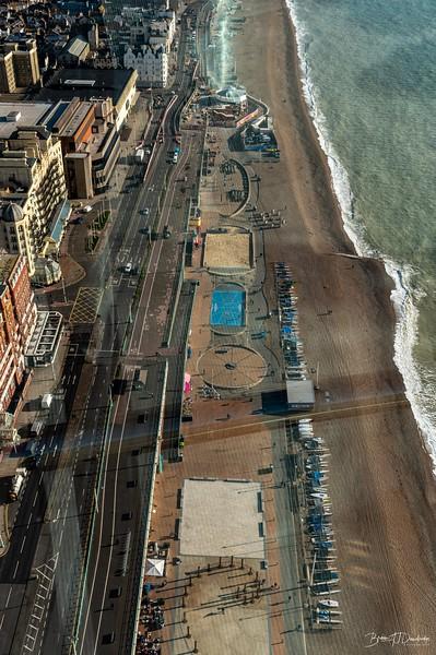 Brighton-5850.jpg