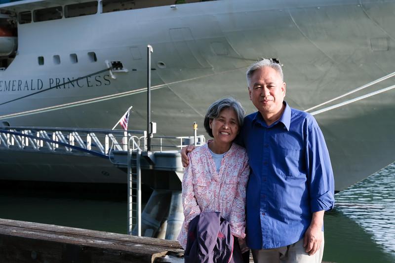 Alaska Cruise-1321.jpg
