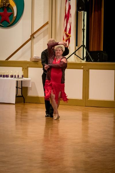 RVA_dance_challenge_JOP-10383.JPG