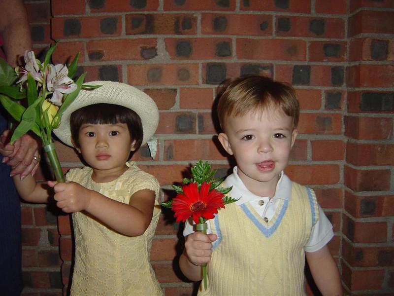 Easter 2006 (7).JPG
