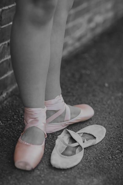 colorpopshoes.jpg