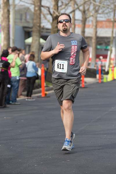 15thRichmondSPCADogJog-235.jpg