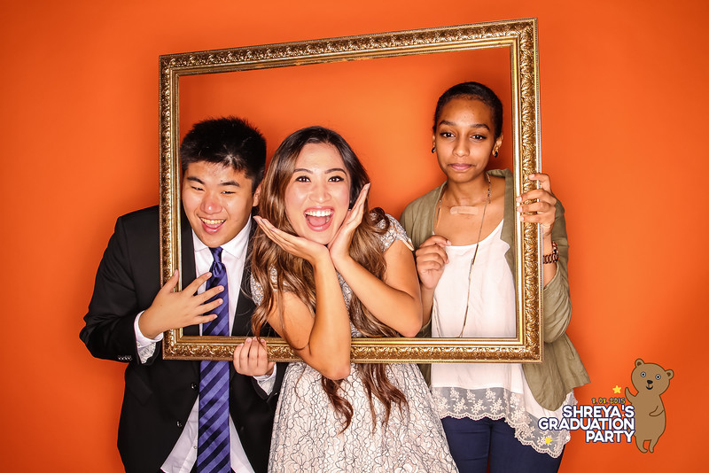 Shreya's Graduation Party - 108.jpg