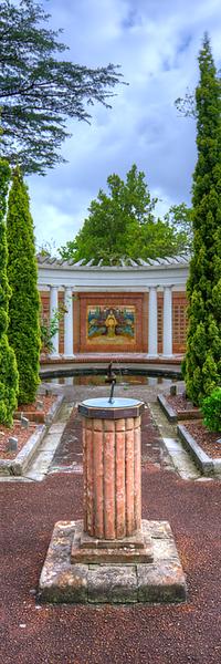 Northern Suburbs Memorial Gardens