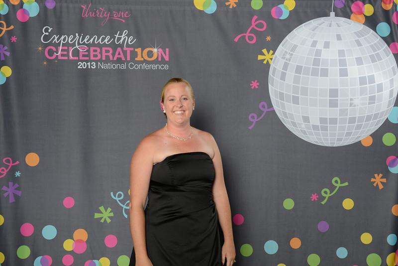 NC '13 Awards - A1-454_79789.jpg