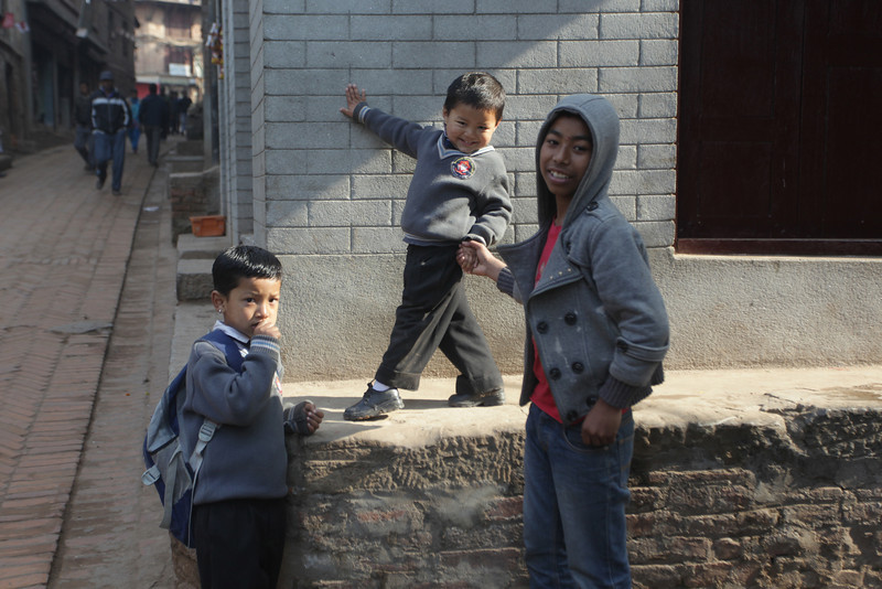 NepalBest38.jpg