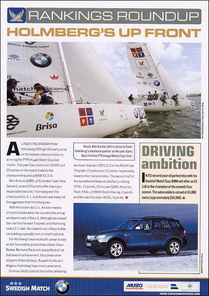 SMT_Newsletter16_082005_1.jpg