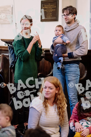 © Bach to Baby 2019_Alejandro Tamagno_Chiswick_2019-11-16 025.jpg